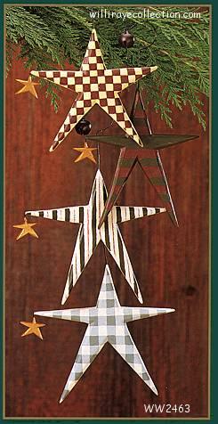 Christmas Tree Online Catalog